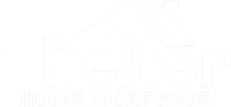 Shelter Home Mortgage