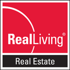 real living real estate
