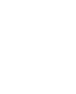 Real Living Luxury