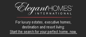 Search for Luxury Homes