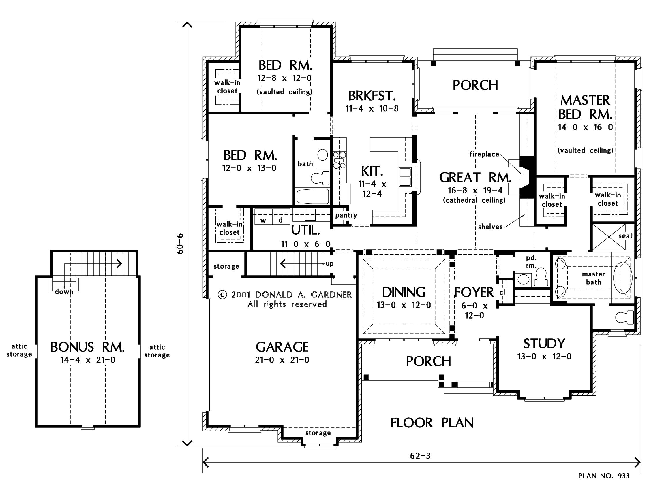 New construction yankton real living carolina property for New home construction floor plans