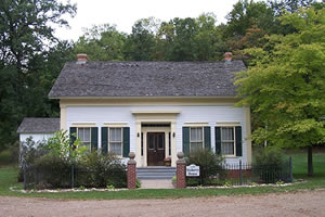 Redding Homes for Sale