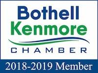 Bothell Kenmore Chamber Member