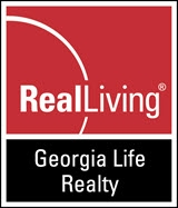 Image result for real living georgia life realty